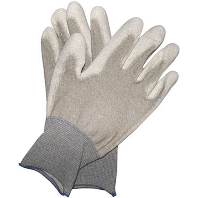 ESD Safe Latex Anti-static Gloves