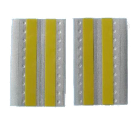 SMT double splicing tape for 8,12,16 & 24mm components