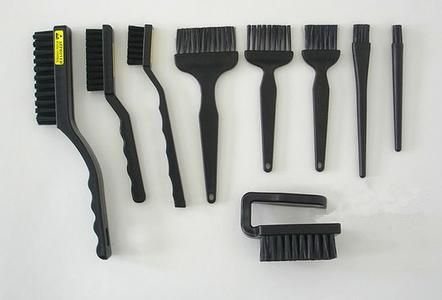 ESD (Antistatic) Brush
