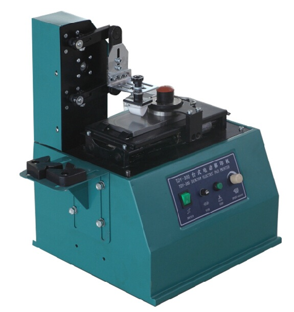 LD 101K Electronic Date Code Printing Machine