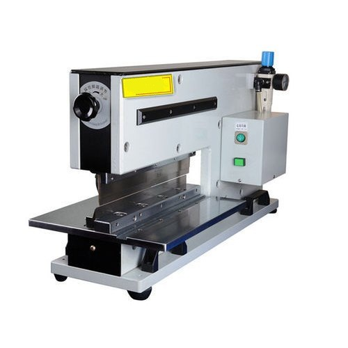 LD-912A PCB Board Separator by Lessdeal