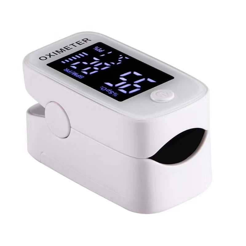 Pulse oximeter at best price by lessdeal